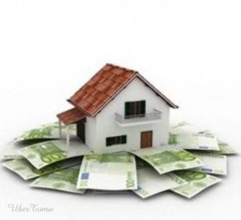 oddlženie pôžičky úvery exekucie
