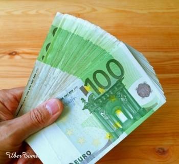 Rýchla bezúčelová pôžička do 60 minút!