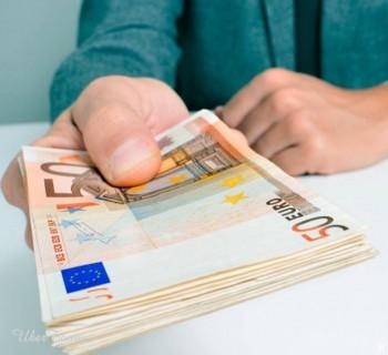 Ponuka pôžičky vážnym ľuďom: slavkafabianovazet@gmail.com