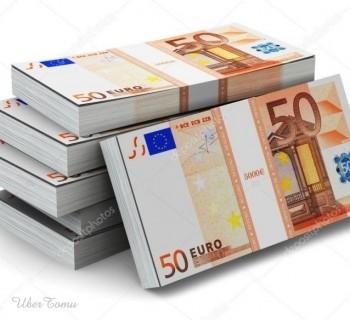 Nebankové pôžičky bez registra, konsolidácia