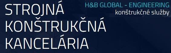 H&B GLOBAL